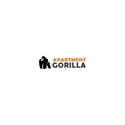 Apartment Gorilla