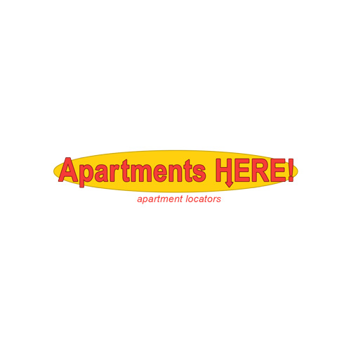 Apartments HERE