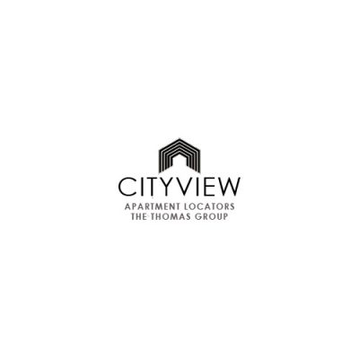 CityView Apartment Locators