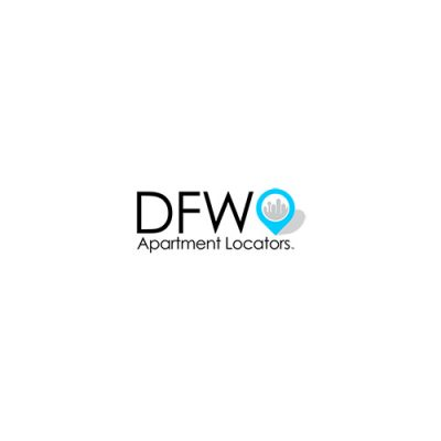 DFW Apartment Locators