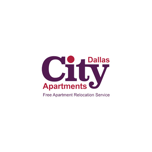 Dallas City Apartments