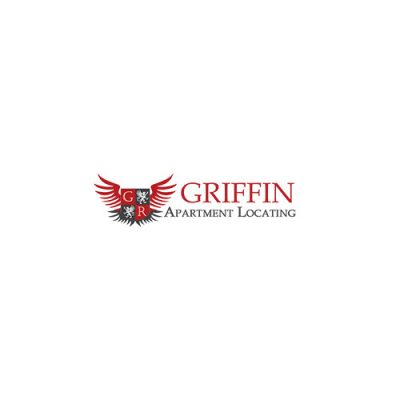 Griffin Apartment Locating