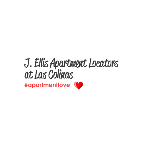 J. Ellis Locators