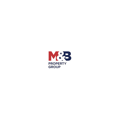 M&B Property Group