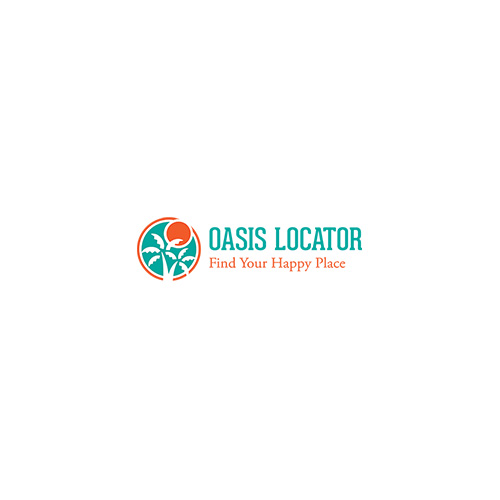 Oasis Apartment Locators