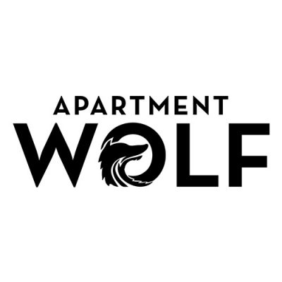Apartment Wolf