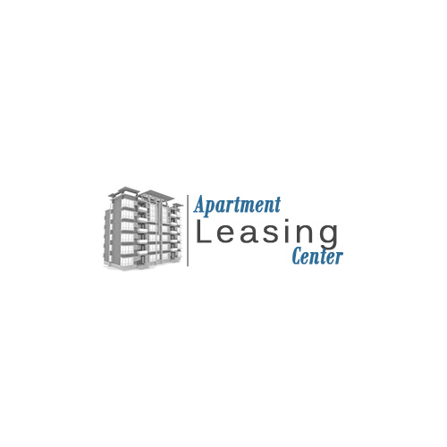 Apartment Leasing Center