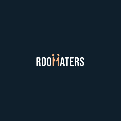 Roomaters