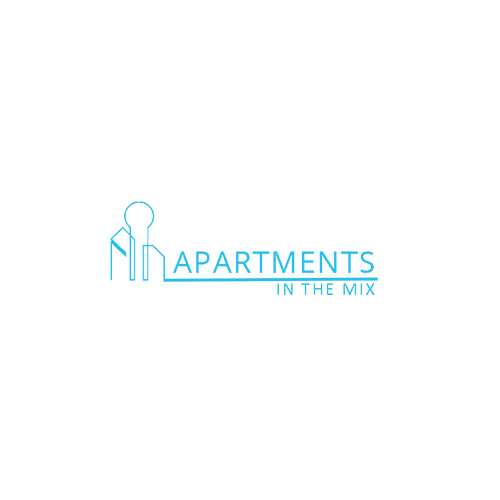 Apartments In The Mix