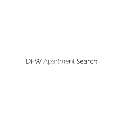 DFW Apartment Search